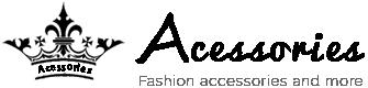 Ap Acessories