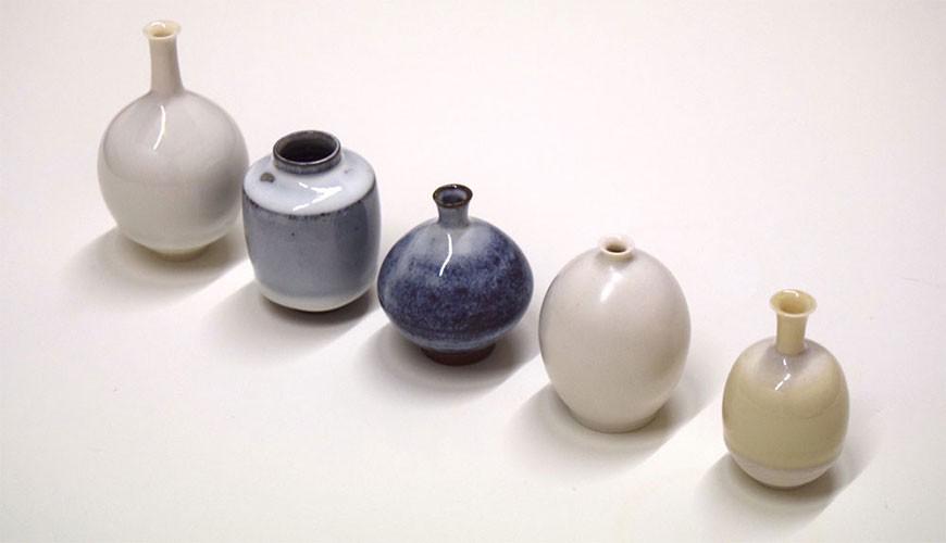 Keramikscheibe