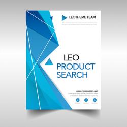 LEO PRODUCT SEARCH MODULE